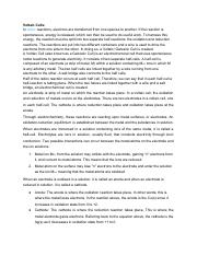 VoltaicandElectrolyticCellNotes-2