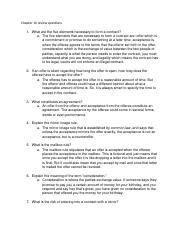 Chapter 16 review questions.docx
