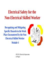 skilled_worker_module_6.ppt