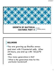 4. Growth of Bacterial Cultures II.pdf