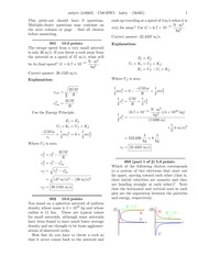 Ch6-HW5-solutions