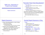 slides04-regular-expressions