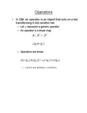 Lect3_Operators