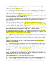 nt 1210 unit 2 assignment 2 Unit 2 - p2 unit 2 - p4 unit 2 - p4 unit 2 - p5 unit 2 - the developing child unit 2 11 unit 2 : principles of health and social care practice unit 2 : the scriptures unit 2 activity 3 project 1 unit 2 analysis 1 unit 2 assesment unit 2 assign 2: cercical cancer unit 2 assignment unit 2 assignment unit 2.