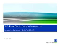 Risk Based Pipeline Integrity Management_tcm144-512441.pdf