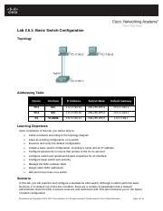 Procedural Lab Template, Student Version, Required Components.pdf