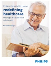 9_Redefining Healthcare through Innovation in Telehealth