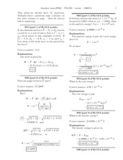 Ch6-H3-solutions