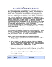 fi 504 case study 2 Maps: a case study on type-1 diabetes self-care  right time, 2) patients who  take correct food portions undertake  1    504 33 590 332 258 242 308 339 287 26 108 86 531 181 83 592 106.