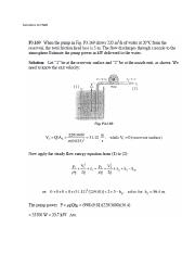 Solutions to HW8.pdf