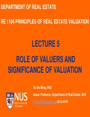 RE1104_lecture 5_2016_revised.pdf