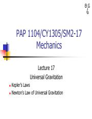 PH1104 Lecture17_(Group_Theta)