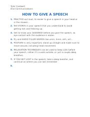 persuasive speech on obsessive compulsive disorder Anxiety disorder research paper  obsessive-compulsive disorders, depression, and acute schizophrenia  business reports persuasive speech informative speech.