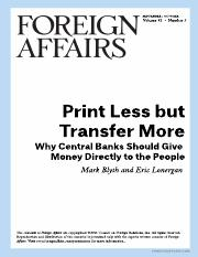 Print Less But Transfer More.pdf