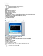 programmin lab Study my programming lab chapter 4 answersdocx notes from trisha t.