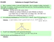 Solutions_to_Sample_Final_Exam