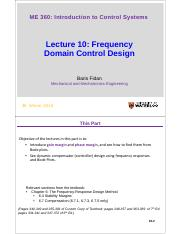 ME360_Lecture10_AfterClass.pdf