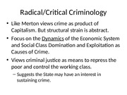 lecture10_8_13radical_post