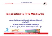 RFID_Middleware_Introduction
