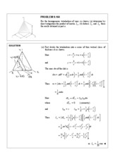 235_Problem CHAPTER 9