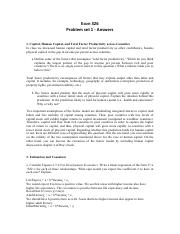 PS1 Solutions.pdf