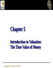 322_chapter5.ppt