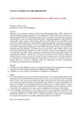 07 Case Digest - Liang vs. People.pdf