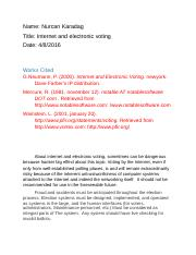 electronic voting.2.docx