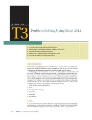 2013_Technology_PlugIn_T3.pdf