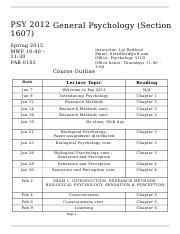 PSY2012.syllabus.final