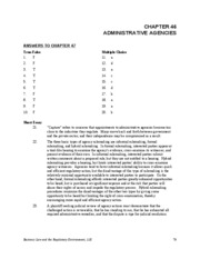 ANSWERS-CH47