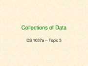 topic03_CollectionsOfData