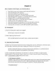 Chapter 2 - Reading Organizer