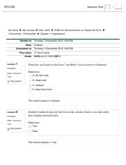 Chapter 11 Assessment.pdf