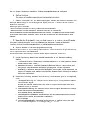 Psy_101_Chapter_7_Assignment_Questions.asd.docx