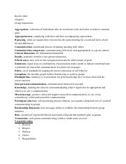 chapter 1 notes group interacions.pdf