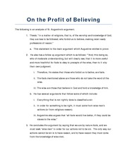 PHIL_111.2_On_Profit_Of_Believing
