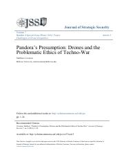 Pandoras_Presumption_Drones_and_the_Prob.pdf