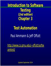 Ch03-automation.pptx