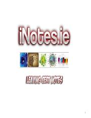 inotes.ie othello.pdf