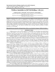 Wellbore_Instability_in_Oil_Well_Drillin.pdf