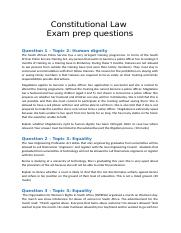 Exam prep questions.docx