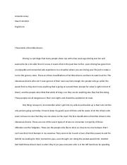 who am i uc essay amanda laney jasso passport essay part  4 pages classification essay week 5 amanda laney