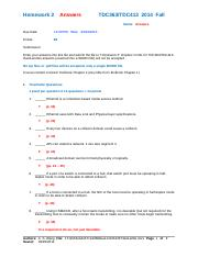 HW_2_Answers_TDC363_TDC413_2014_Fall.docx