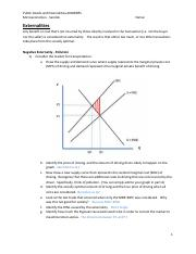 Ch17 - Public Goods and Externalities  In Class Worksheet Answers.pdf