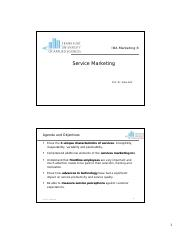 IBA_Marketing 8_HO.pdf