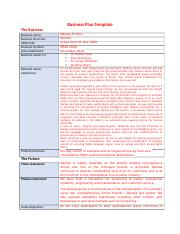 H005_Task1.13_Business Plan Complete.docx