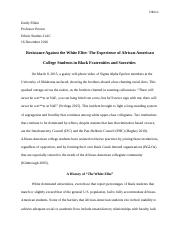 Ethnic Studies Research Paper.docx