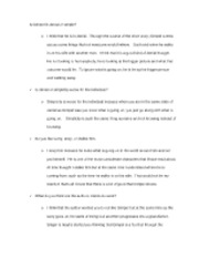essay on the wonderful wizard of oz