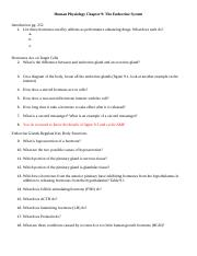 Copy of Ch 9 Reading questions.docx